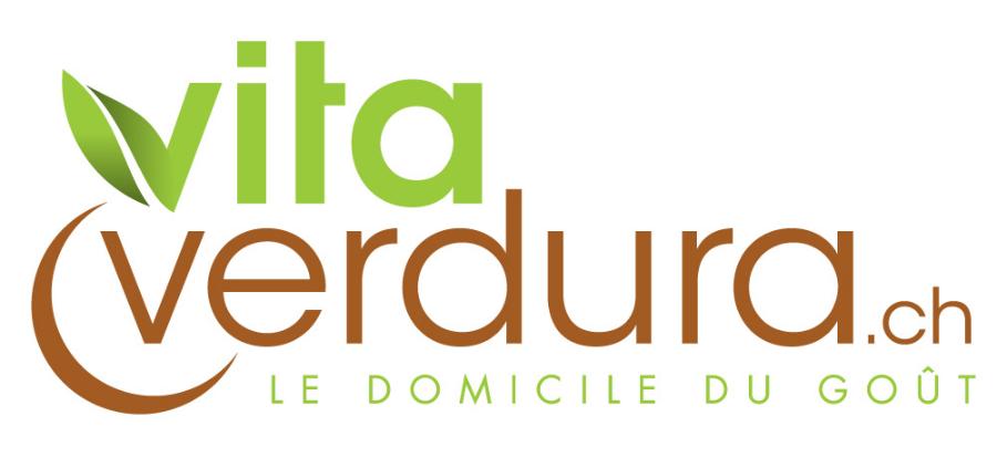Logo VitaVerDura.ch