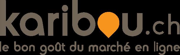 Logo Karibou.ch